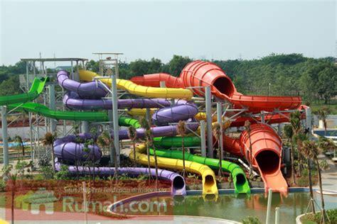 Baju Renang Arena Original bekasi punya water park terbesar di indonesia rumah dan