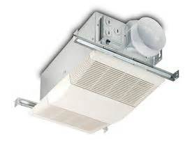 nutone bathroom fan parts 605rp heater fan lights bath and ventilation fans nutone
