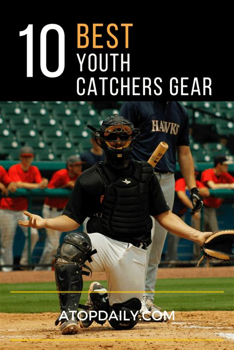 miller tops top 10 relief pitchers for 2017 mlb com 100 kids baseball best playing baseball the long