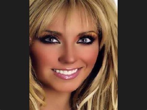 imagenes de rockeras guapas ranking de chicas guapas listas en 20minutos es