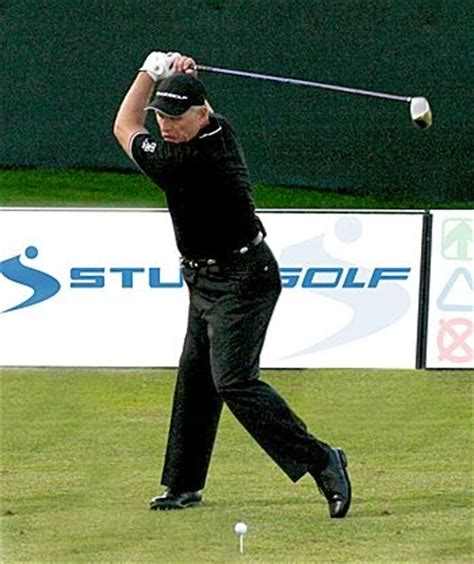 left elbow in golf swing 0to300golf longer drives lessons from the long drive tour