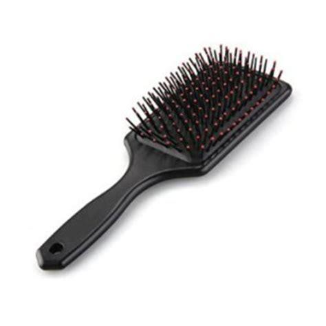 spazzola per capelli bagnati spazzola ad ognuno la sua come scegliere quella giusta