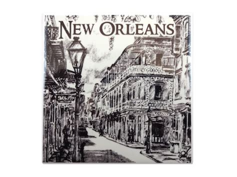 gifts from new orleans kitchen accessories
