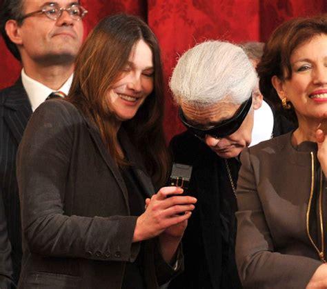 mía maestro husband nicolas sarkozy loses presidency to francios hollande