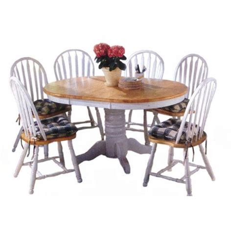 Target Dining Room Sets by Target Dining Room Sets Marceladick Com