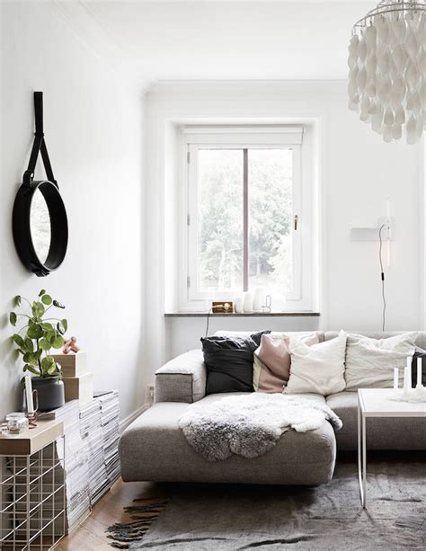 home inspirations home inspiration swedish apartment bellamumma