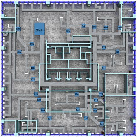 generate floor plan generate high end floor plans 100 images best 25