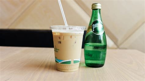 unique coffee drinks 7 underrated unusual coffee drinks you should be ordering