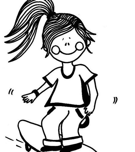 dibujos niños jugando metras dibujos para imprimir y colorear dibujo para colorear de