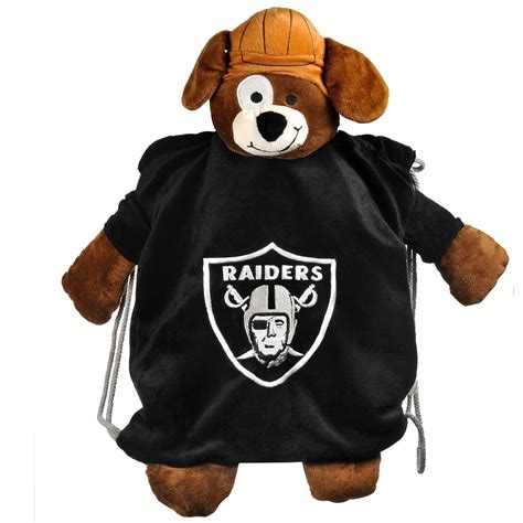 Does Kmart Take Sears Gift Cards - forever collectibles nfl backpack pal oakland raiders fitness sports fan shop
