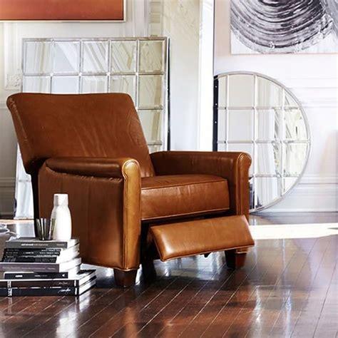 urban barn recliner best 25 modern recliner chairs ideas on pinterest