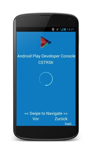 playstore developer console android play developer console apk for android