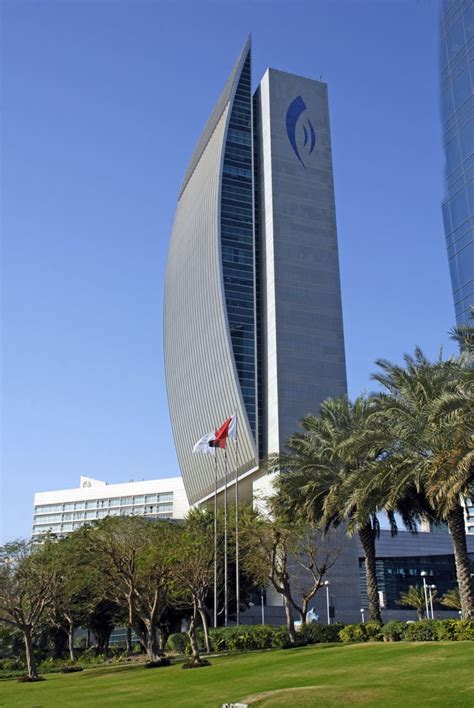 emirates bank international dubai panoramio photo of national bank of dubai uae