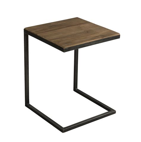 table canape table bout de canape 37502 canape id 233 es