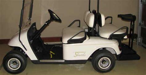 Golf Cart Mats by Deck Rollout Flooring Golf Cart Mat Xxx8x059 Series
