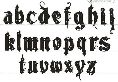 dafont stea difference engine font s p pinterest fonts engine