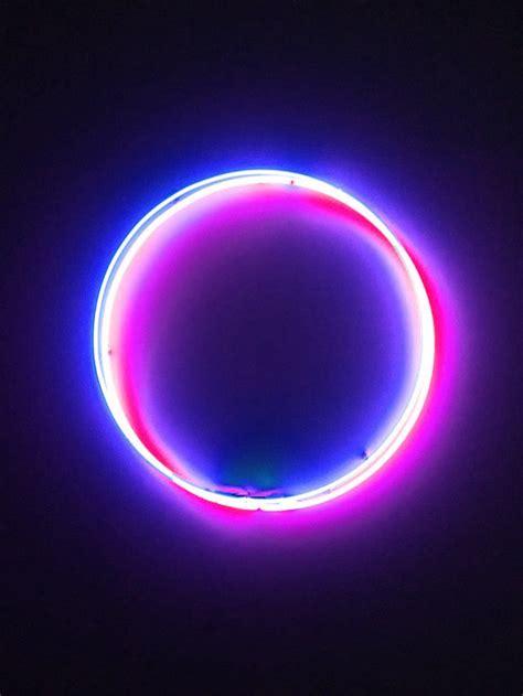 neon moon neon lights photography neon light art neon moon