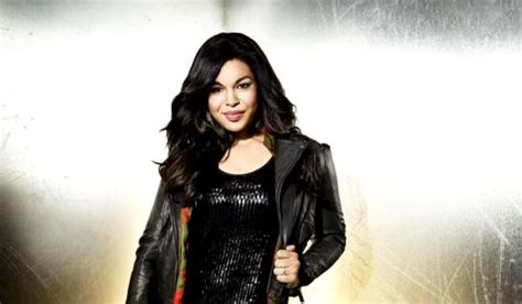 just like a tattoo jordin sparks übersetzung jordin sparks just like a tattoo lyrics