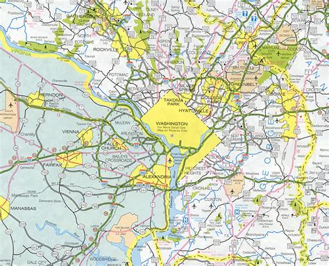 ar 600 8 10 paternity leave baltimore county map newhairstylesformen2014 com