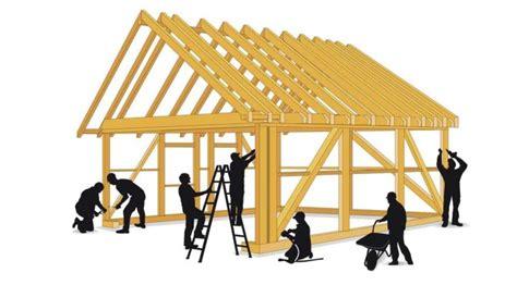 carport günstig selber bauen carport selber bauen schnelle einfache anleitung