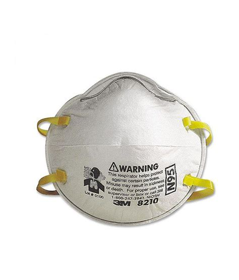 Masker Safety 3m dust protection safety mask buy 3m dust protection safety mask at best prices in india