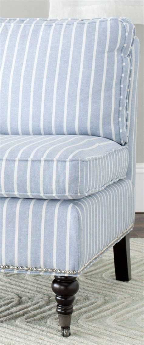 blue and white striped sofa blue and white striped sofa blue and white striped sofa