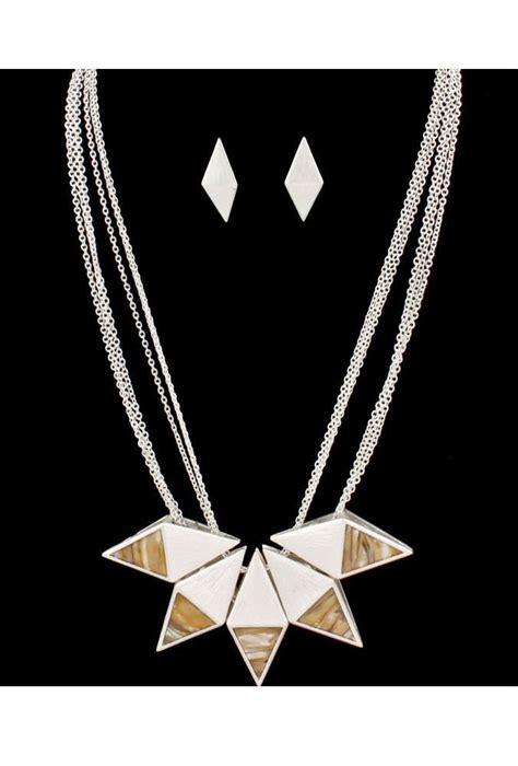 Silver Starlets Isabella 16 Full Hires Sets Silver | silver starlets isabella 16 full hires sets holidays oo