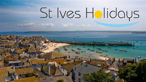 St Ives Cottages by St Ives Holidays