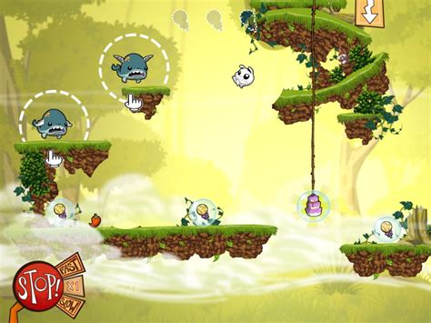 eets munchies free download دانلود بازی رفع گرسنگی eets munchies 1 97446 pc game
