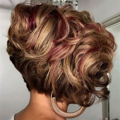 medium stacked bobs for women over 50 medium length stacked haircuts haircuts models ideas