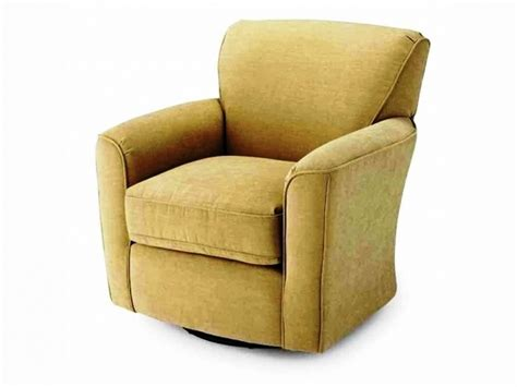 pier one chairs living room oversized pier one swivel chair for living room home