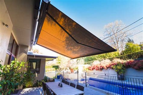 Awnings Canberra by Awnings Canberra The Act By Helioscreen