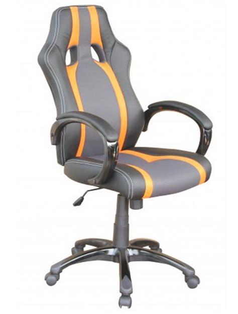 sillas ordenador duda sillas para ordenador no markus insaid forocoches