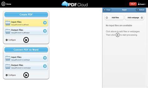 imagenes pdf a word online easypdfcloud convierte documentos a pdf y pdf a word o