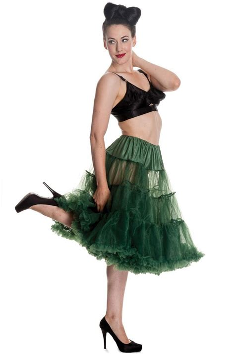Bra Set 20199 439 best images about petticoats slips on discover more best ideas about dirndl