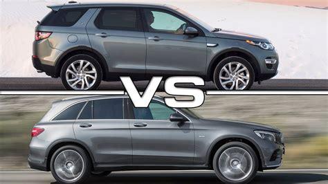 mercedes land rover mercedes vs range rover sport autos post