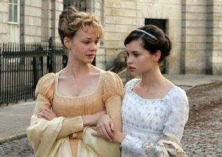 Buku Austen S Guide To Thrift An Independent S Advice On talking austen with susan jones authors of austen s guide to