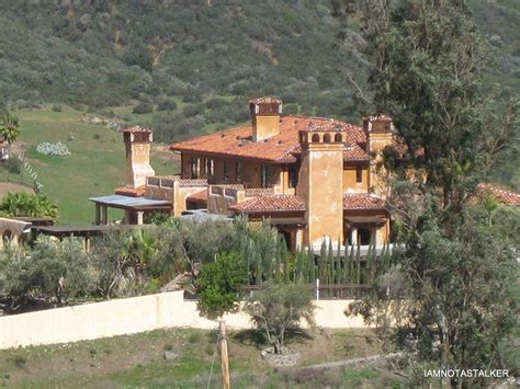 the bachelor mansion quot the bachelor quot mansion iamnotastalker