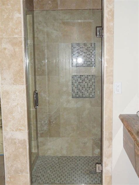 Shower Glass Doors Nj Glass Shower Doors New Jersey Allied Glass And Mirror