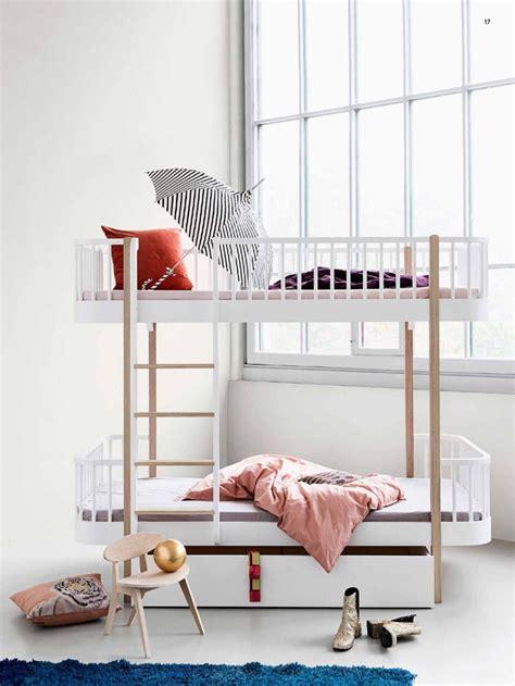 Scandinavian Bunk Beds 25 Best Ideas About Scandinavian Bunk Beds On Scandinavian Beds Neutral