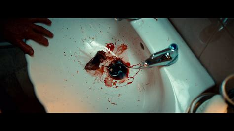 let us prey blu ray let us prey blu ray dvd talk review of the blu ray
