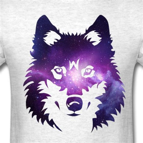wolf pattern t shirt wolf t shirt spreadshirt