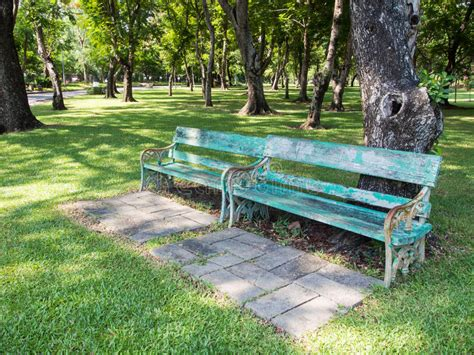 park benches lowes lowes park bench soappculturecom soapp culture