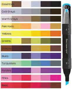 spectrum noir color chart click color chart to enlarge brown hairs