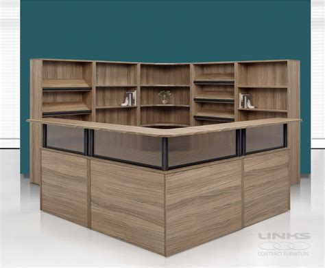 Office Furniture Kitchener 28 Images 100 Office