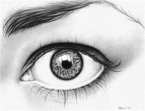 imagenes de ojos con flores dibujos de ojos a l 225 piz dibujos
