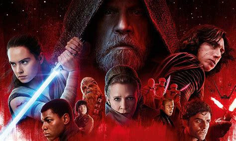 film oyes china movie review star wars the last jedi english oye times