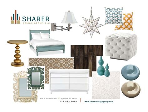 Teal And Gold Bedroom by Bedroom Teal And Gold Bedroom Inspiration Teal