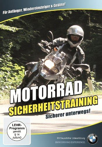 Motorrad Fahren Gut Und Sicher Dvd by Motorrad Dvd Vergleich Und Kaufberatung 2018 Die Besten