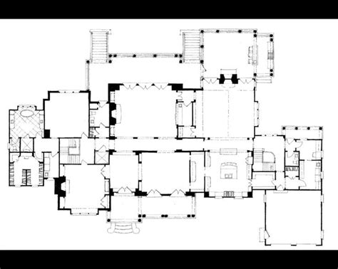 fort cbell housing floor plans 518 best architectural plans images on house
